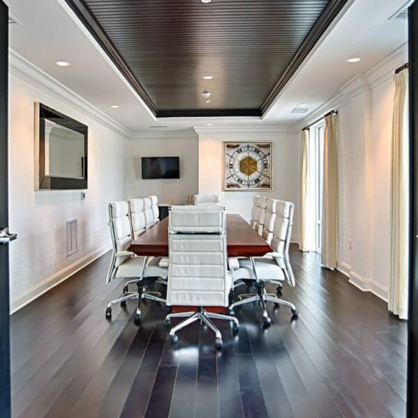 Amenities-Conference-Room